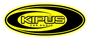 kipus car audio
