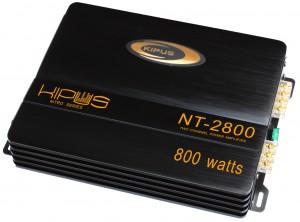 NT-2800