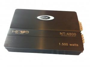 NT-4800