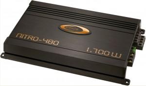 NITRO-480