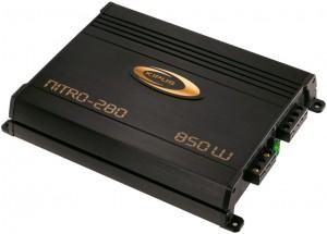 NITRO-280